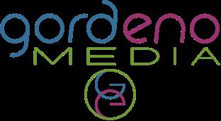 GordEnoMedia