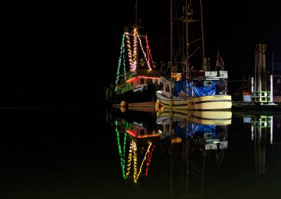 Christmas-Lights-Steveston-Harbour