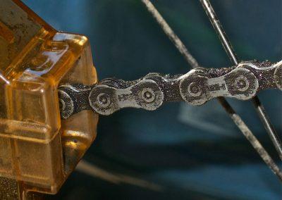 Dirty-Bike-Chain