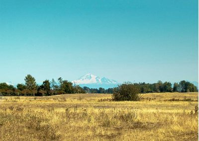 Gary-Point-with-Mount-Baker