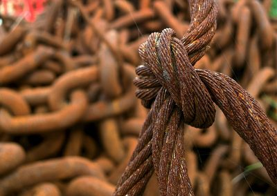 Rusty-Dock-Cable-Steveston