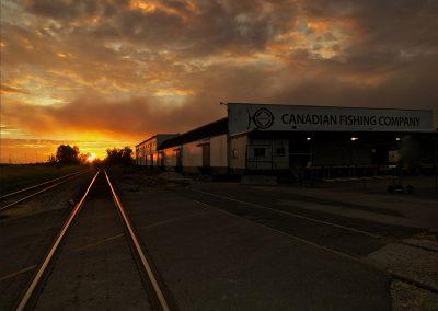 Sunrise-on-Tracks-Canfisco-Richmond